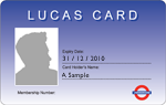 lucas-card-rev